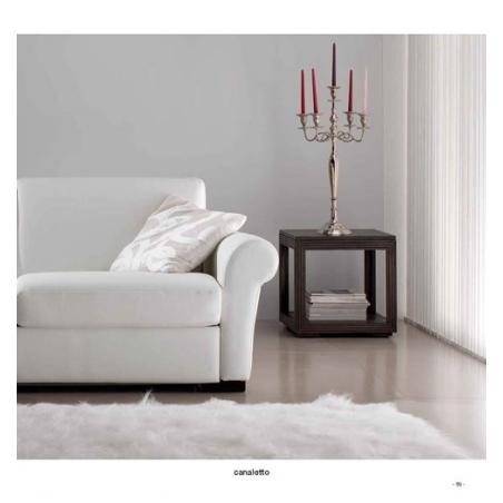 Italart sofas диваны серии Modern - Фото 56