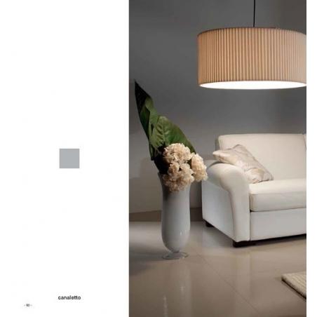 Italart sofas диваны серии Modern - Фото 57