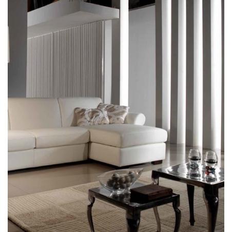 Italart sofas диваны серии Modern - Фото 58