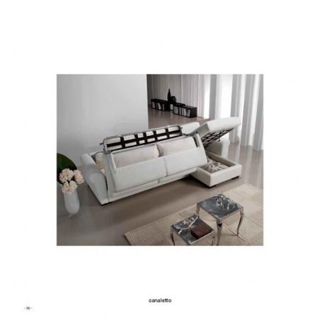 Italart sofas диваны серии Modern - Фото 59
