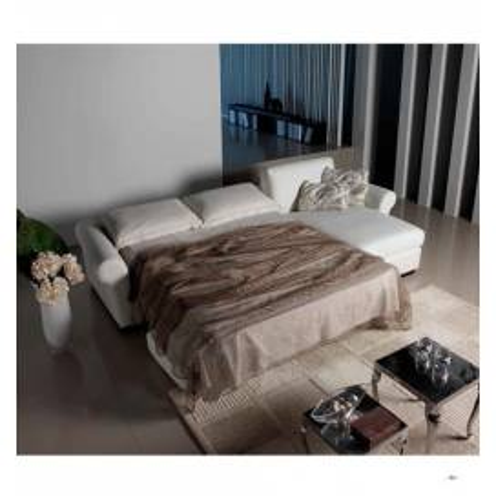 Italart sofas диваны серии Modern - Фото 60