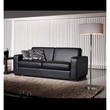 Italart sofas диваны серии Modern - Фото 61