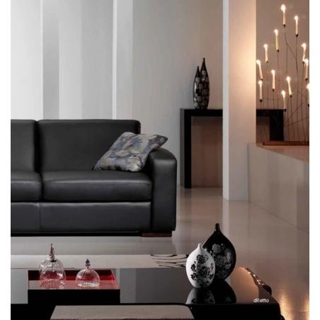 Italart sofas диваны серии Modern - Фото 63