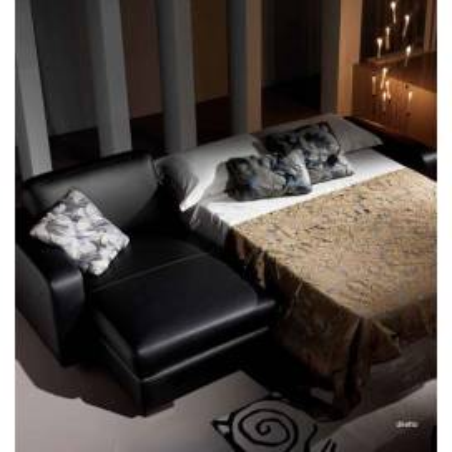 Italart sofas диваны серии Modern - Фото 65