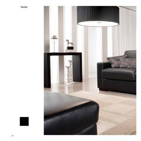 Italart sofas диваны серии Modern - Фото 66