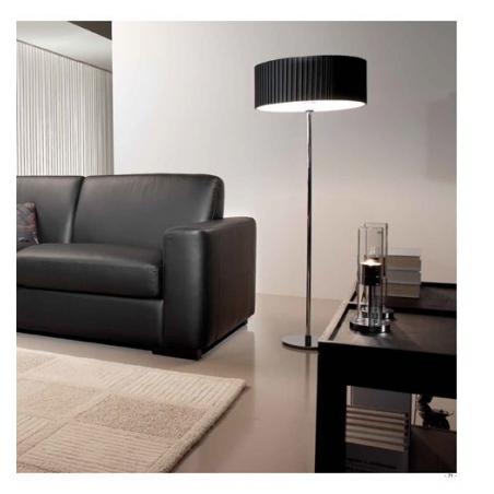 Italart sofas диваны серии Modern - Фото 67