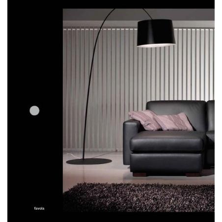 Italart sofas диваны серии Modern - Фото 68
