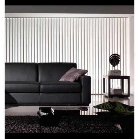 Italart sofas диваны серии Modern - Фото 69