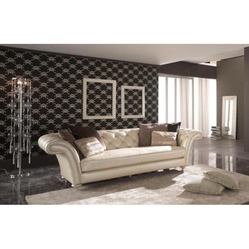 Italart sofas  Atelier мягкая мебель