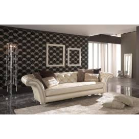 Italart sofas  Atelier мягкая мебель - Фото 1