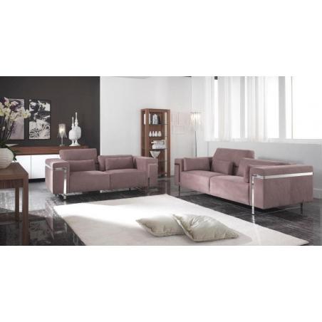 Italart sofas  Atelier мягкая мебель - Фото 2