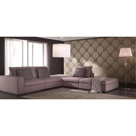 Italart sofas  Atelier мягкая мебель - Фото 4