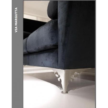 Italart sofas  Atelier мягкая мебель - Фото 8