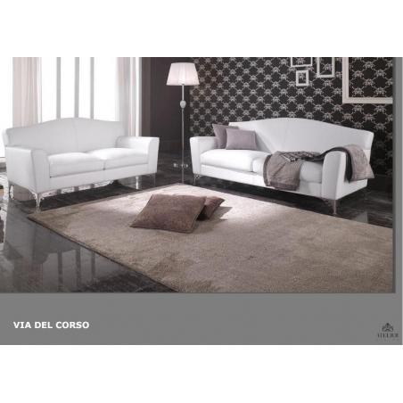 Italart sofas  Atelier мягкая мебель - Фото 10