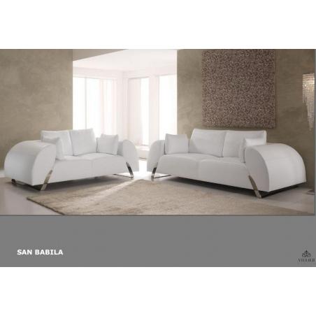 Italart sofas  Atelier мягкая мебель - Фото 11