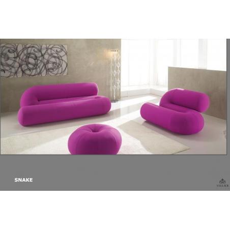 Italart sofas  Atelier мягкая мебель - Фото 13