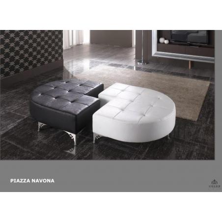 Italart sofas  Atelier мягкая мебель - Фото 15