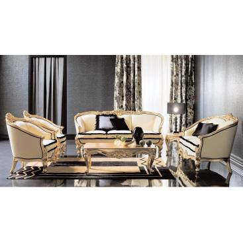 Silik мягкая мебель