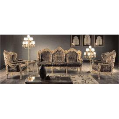 Silik мягкая мебель - Фото 3