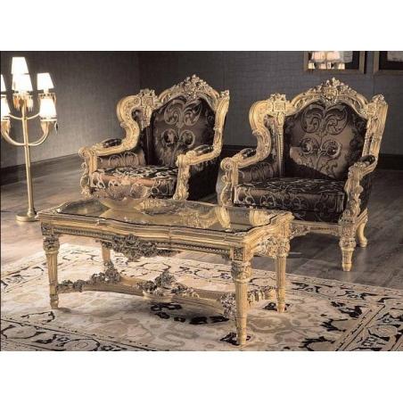 Silik мягкая мебель - Фото 4