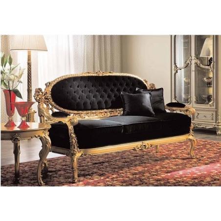 Silik мягкая мебель - Фото 6