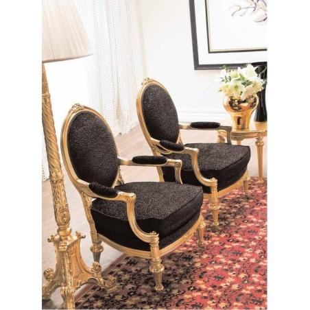 Silik мягкая мебель - Фото 9