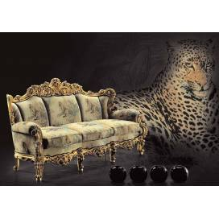 Silik мягкая мебель - Фото 10