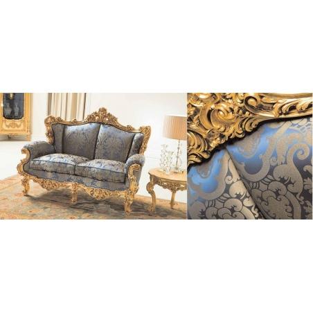 Silik мягкая мебель - Фото 11