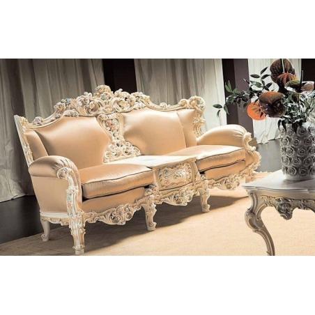 Silik мягкая мебель - Фото 13