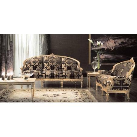 Silik мягкая мебель - Фото 14