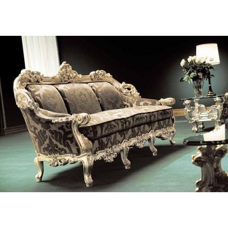 Silik мягкая мебель - Фото 15