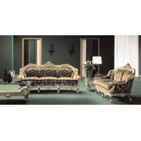 Silik мягкая мебель - Фото 16