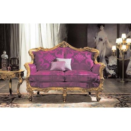 Silik мягкая мебель - Фото 19