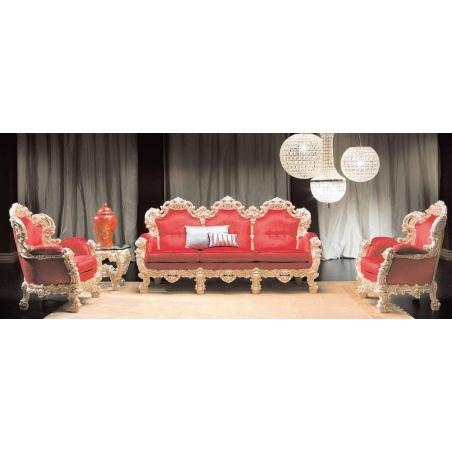 Silik мягкая мебель - Фото 20