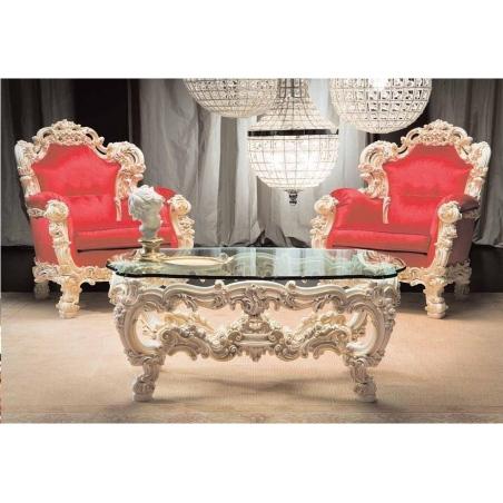 Silik мягкая мебель - Фото 21