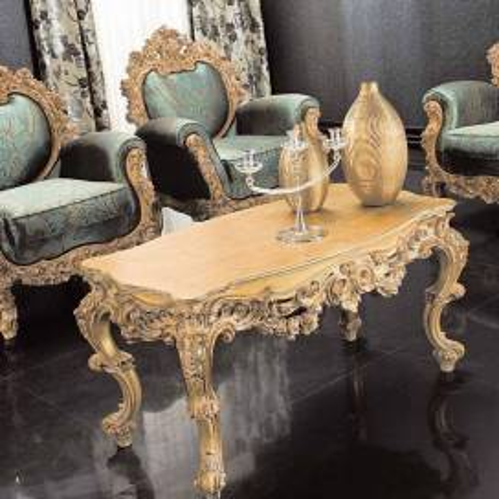 Silik мягкая мебель - Фото 23