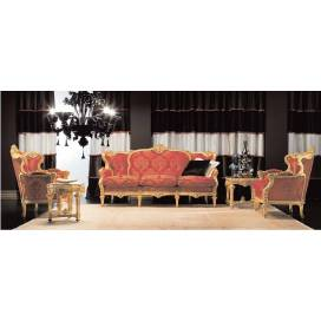 Silik мягкая мебель - Фото 24