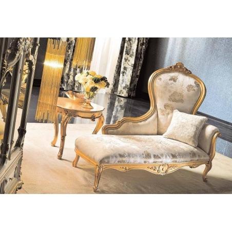 Silik мягкая мебель - Фото 25