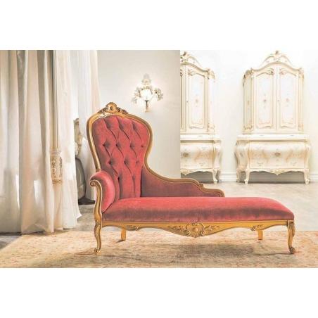 Silik мягкая мебель - Фото 26