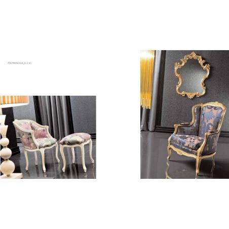 Silik мягкая мебель - Фото 27