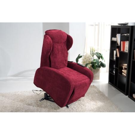 Dienne salotti Fantasy кресла - Фото 4