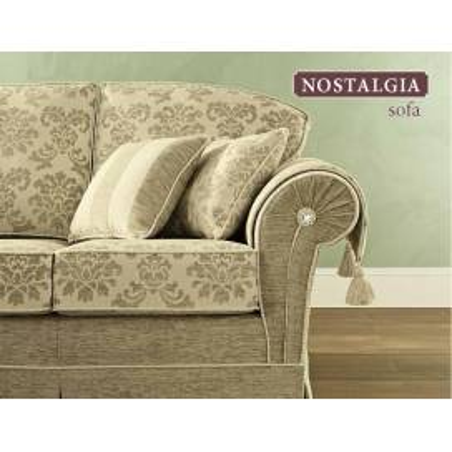 Camelgroup Nostalgia Sofa мягкая мебель - Фото 1