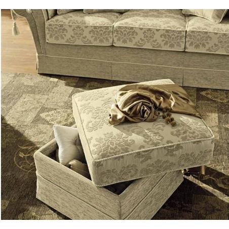 Camelgroup Nostalgia Sofa мягкая мебель - Фото 4