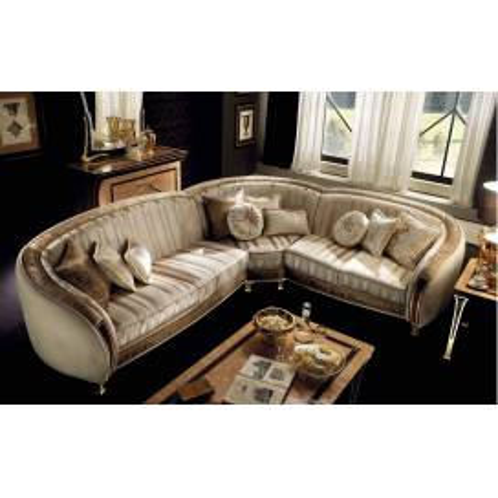 Arredo Classic corner sofa Угловые диваны - Фото 2
