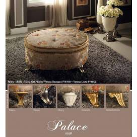 Arredo Classic corner sofa Угловые диваны - Фото 16