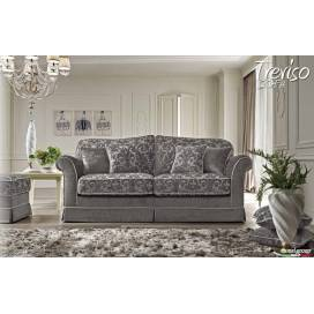Camelgroup Treviso Sofa мягкая мебель - Фото 4