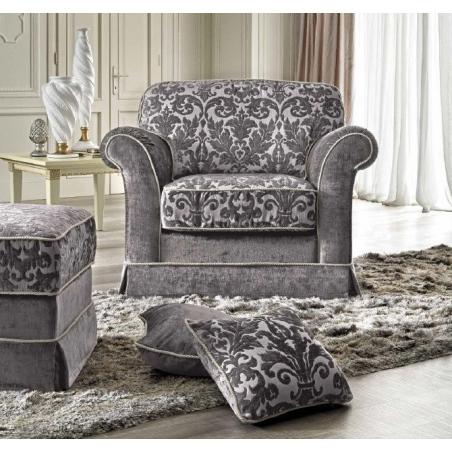 Camelgroup Treviso Sofa мягкая мебель - Фото 12