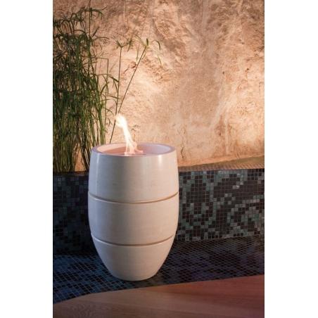 Altro Fuoco Домашние камины на биотопливе - Фото 41