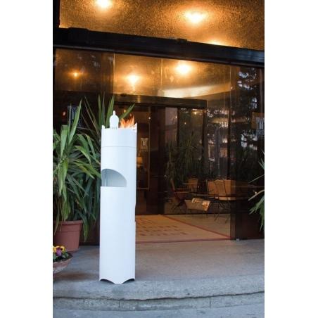 Altro Fuoco Уличные камины на биотопливе - Фото 34
