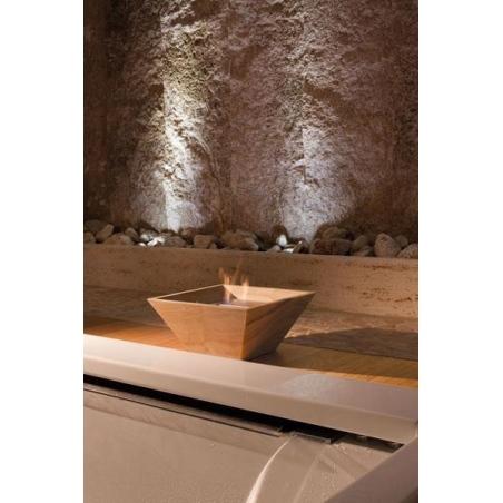 Altro Fuoco Уличные камины на биотопливе - Фото 35